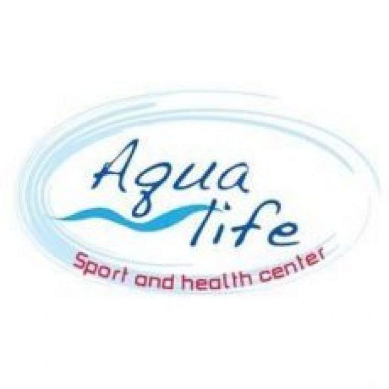 Aqua Life Center - Πολυχώρος Κολύμβησης & Άθλησης